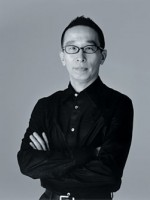 深度对话日本设计师佐藤卓