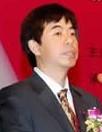 王强:全球视野,推动中国印刷教育新发展——杭州电子科技大学特聘教授王强博士