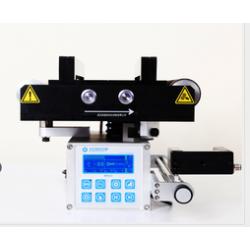 G1000-400含自动拼接台