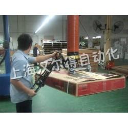 TAWI气管式真空吸吊机纸箱气管式真空吊具
