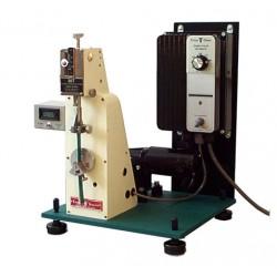 M.I.T.耐折度测定仪
