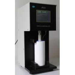 新一代数字流动电势分析仪 iPCA