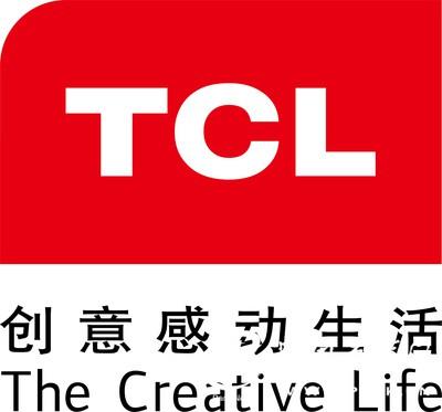 TCL发布全品类智能新品首次披露印刷显示技术布局