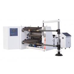 DFQ-1000型分切机