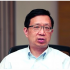 冯广源(董事长)  单位:鹤山雅图仕印刷有限公司