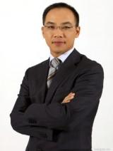 王华君-深圳市裕同印刷股份有限公司董事长