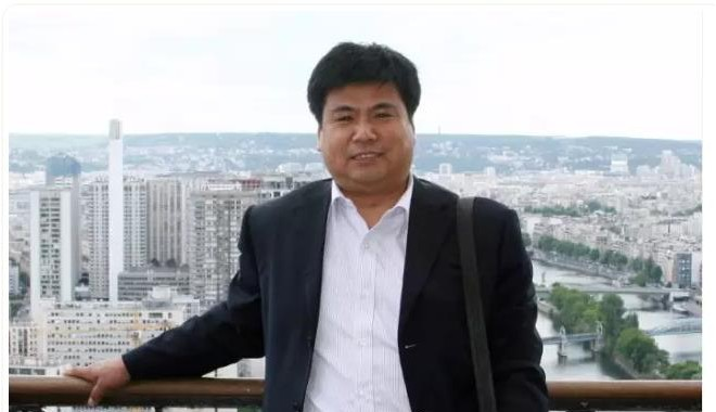 商海横流,方显英雄本色——专访天津百得纸业总经理赵桂元
