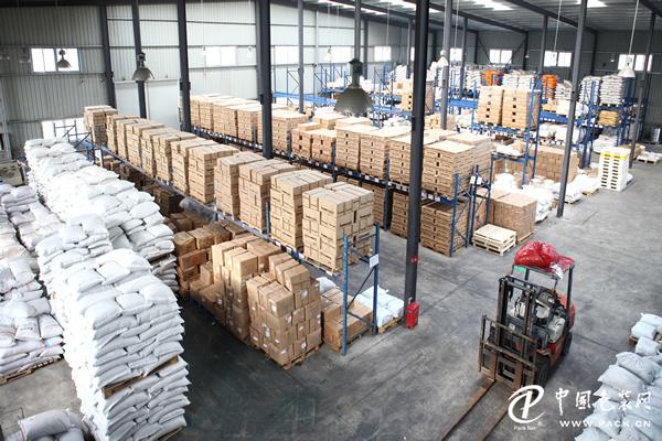 上海乐亿食品包装国内领先的供应商