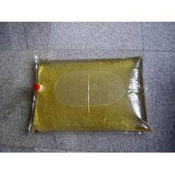 食品油盒中袋 BIB果汁红酒液体袋10L-100L透明箱容袋