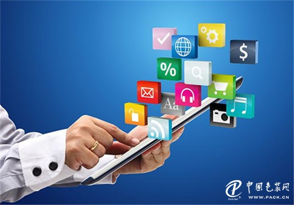 从数字化的电商趋势看包装行业的发展