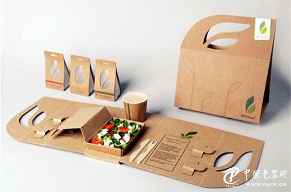 利乐累计使用两千亿个环保包装