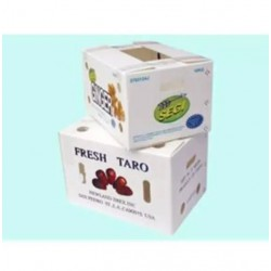 厂家生产供应钙塑箱,钙塑板,包装箱