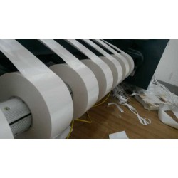 分切机 高速分切薄膜纸张