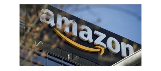 亚马逊联姻全食超市令美国大型包装食品公司雪上加霜