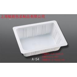 豆腐盒系列(A)系列