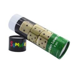 印刷厂生产设计一条龙  卷边圆筒盒  纸筒纸管  礼品盒