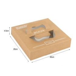 彩盒纸盒起订量1000个  广州印刷包装厂价格实惠 质量保证