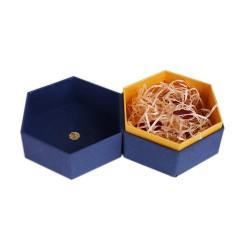 月饼盒  茶叶盒  广州印刷包装厂 低价生产