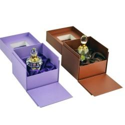香水盒  礼品包装盒  设计生产一条龙500起订
