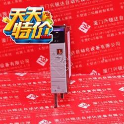 1756-L73XT速速来买【现货】