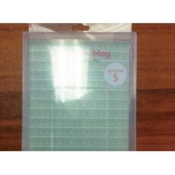 定做PVC卷材片 卷筒PET塑胶薄片 手机贴膜pet片钢化膜