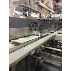 广东包装等离子机 包装盒 喷码机包装制品 塑料注塑机 纸箱