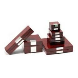 广东糊盒机 等离子处理机 包装机械  印刷机 瓦楞机 软包装