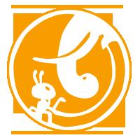 """【腾讯·大浙网】新""""蚂蚁与大象""""浙民企诉微软商标侵权"""