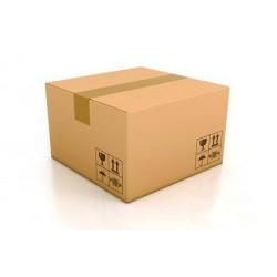 打包纸箱瓦楞纸盒快递盒搬家箱子
