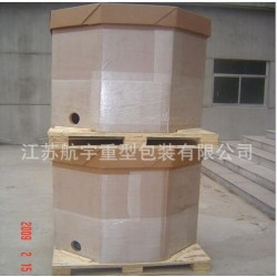 重型包装箱、化工品包装箱、汽车零配件包装箱木包装液体包装箱