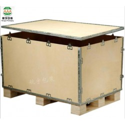 重型包装箱,纸托盘,木托盘,塑料托盘,纸护角