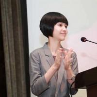 黄晓靖:发布2018-2019中国设计四大趋势