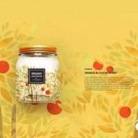 圈凯尖棋牌丨糖果与蜂蜜圈凯尖棋牌设计分享