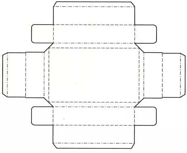 智多宝6188组装步骤图