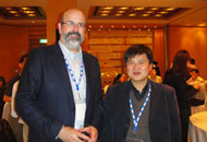 上海波创荣获年度DalsaIPD亚太销售冠军