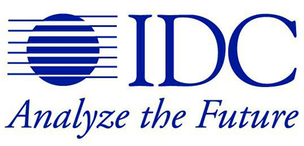 IDC国外品牌占据中国D打印市场高地